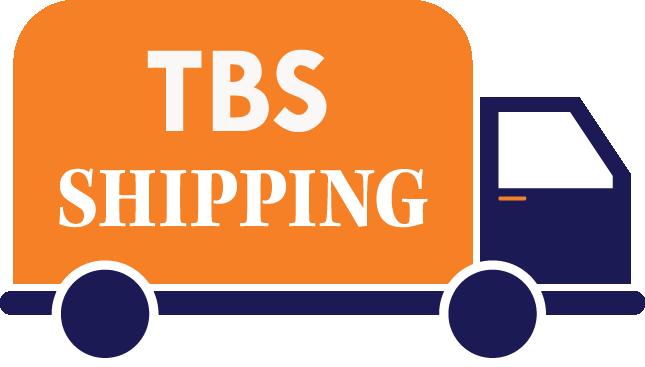 free-shipping-dk-logo