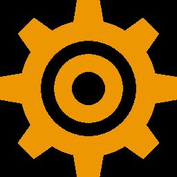 qulaity logo