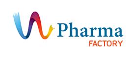 Pharma_Logos_05