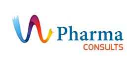 Pharma_Logos_09