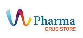 Pharma_Logos_10