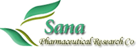 Sana Pharma