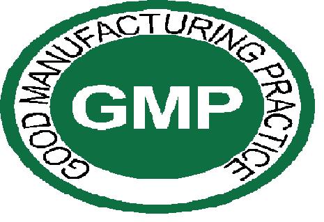 gmp-logo-rgb_gf0006